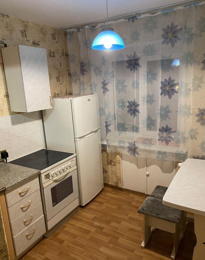 1к квартира ул. Профсоюзов, 16   16000   аренда в Красноярске фото 3