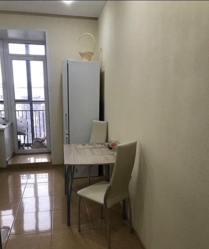 2к квартира Линейная ул., 122 | 21000 | аренда в Красноярске фото 3