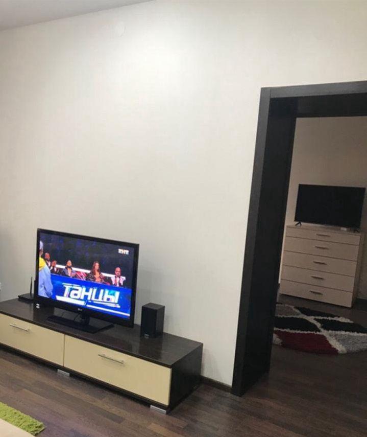 2к квартира Линейная ул., 122 | 21000 | аренда в Красноярске фото 2