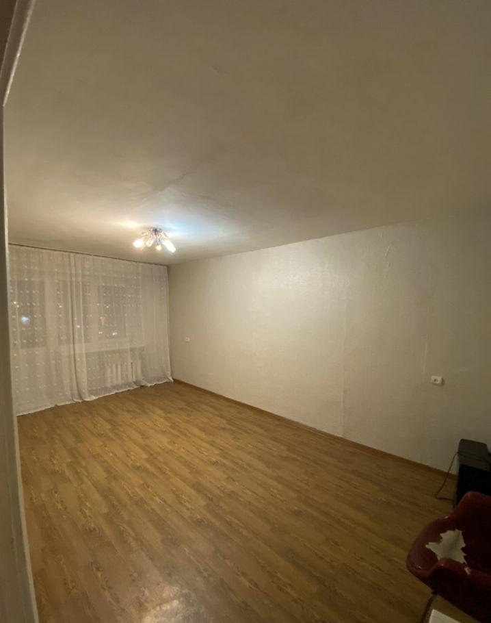 1к квартира ул. Профсоюзов, 16   16000   аренда в Красноярске фото 9