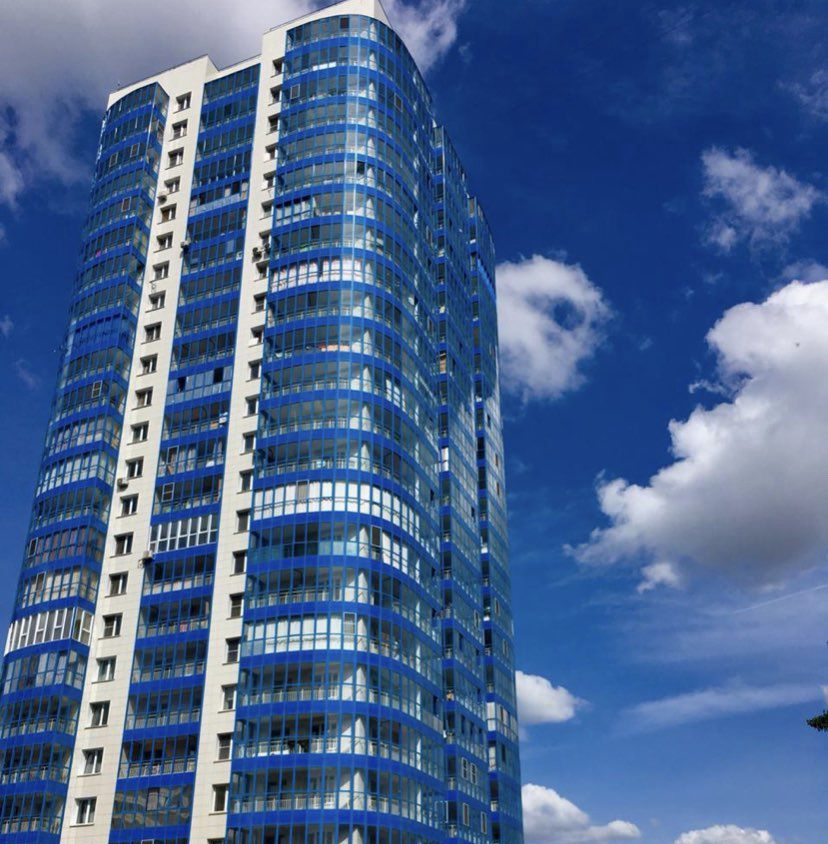 1к квартира Ярыгинская наб., 21 | 21000 | аренда в Красноярске фото 13