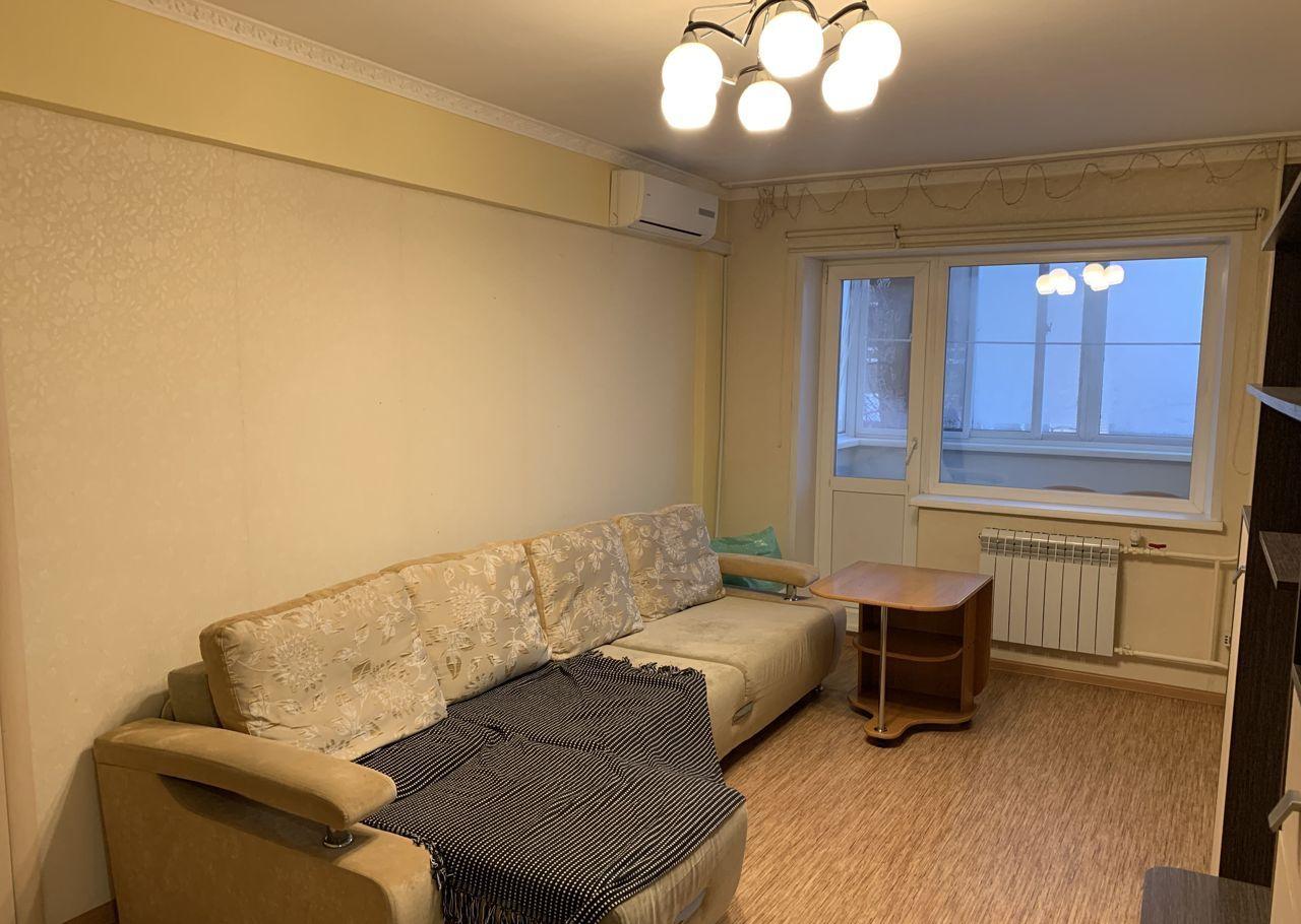 2к квартира ул. Академика Вавилова, 96А   16000   аренда в Красноярске фото 1