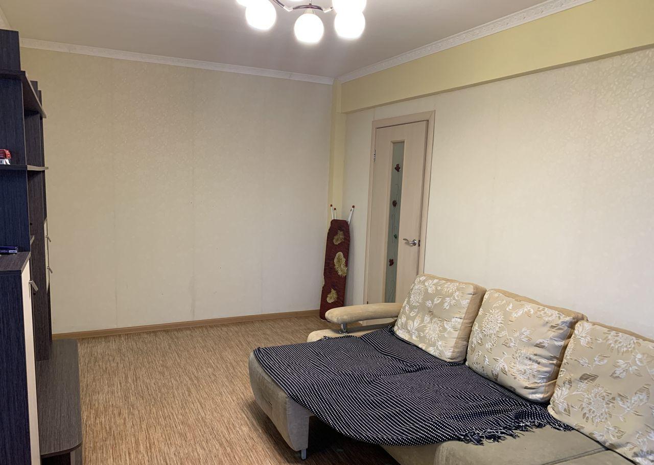 2к квартира ул. Академика Вавилова, 96А   16000   аренда в Красноярске фото 2