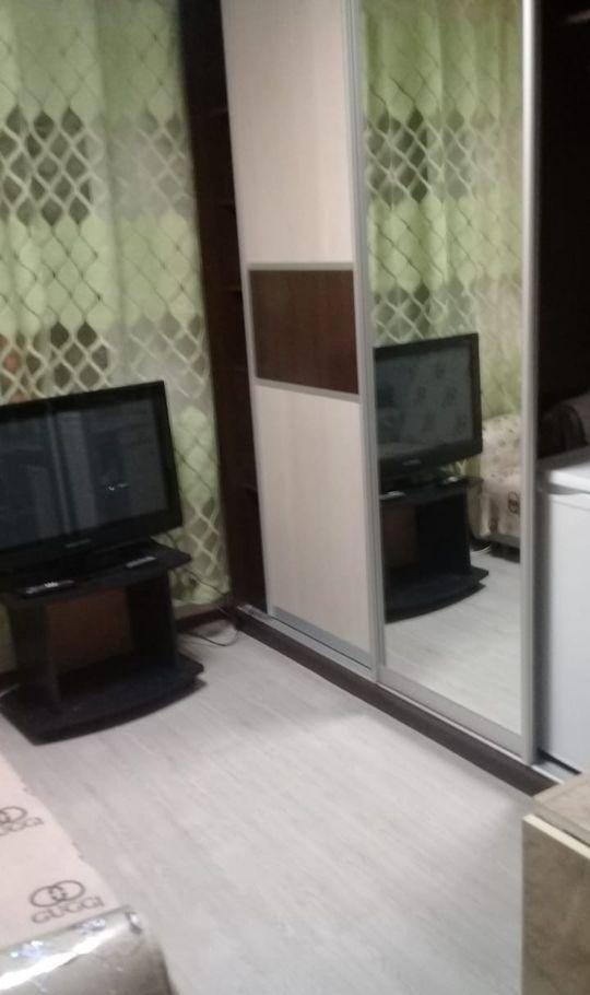 студия  | 12500 | аренда в Красноярске фото 0