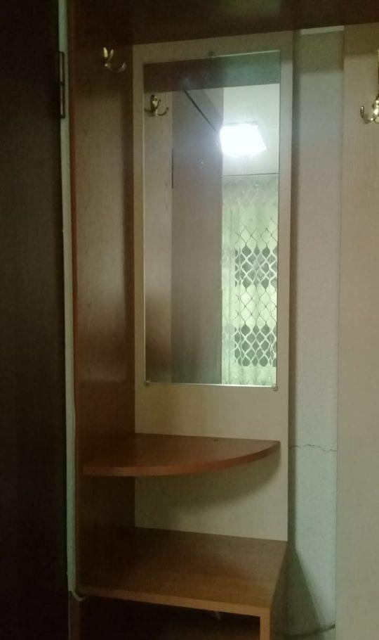 студия  | 12500 | аренда в Красноярске фото 1