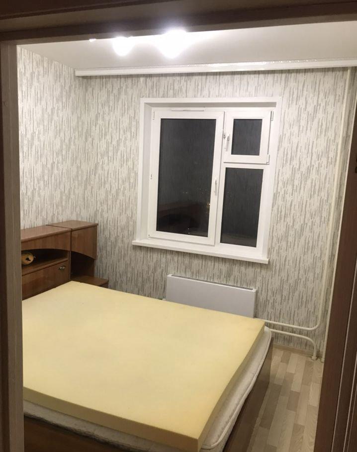 2к квартира Апрельская ул., 5А | 17000 | аренда в Красноярске фото 5