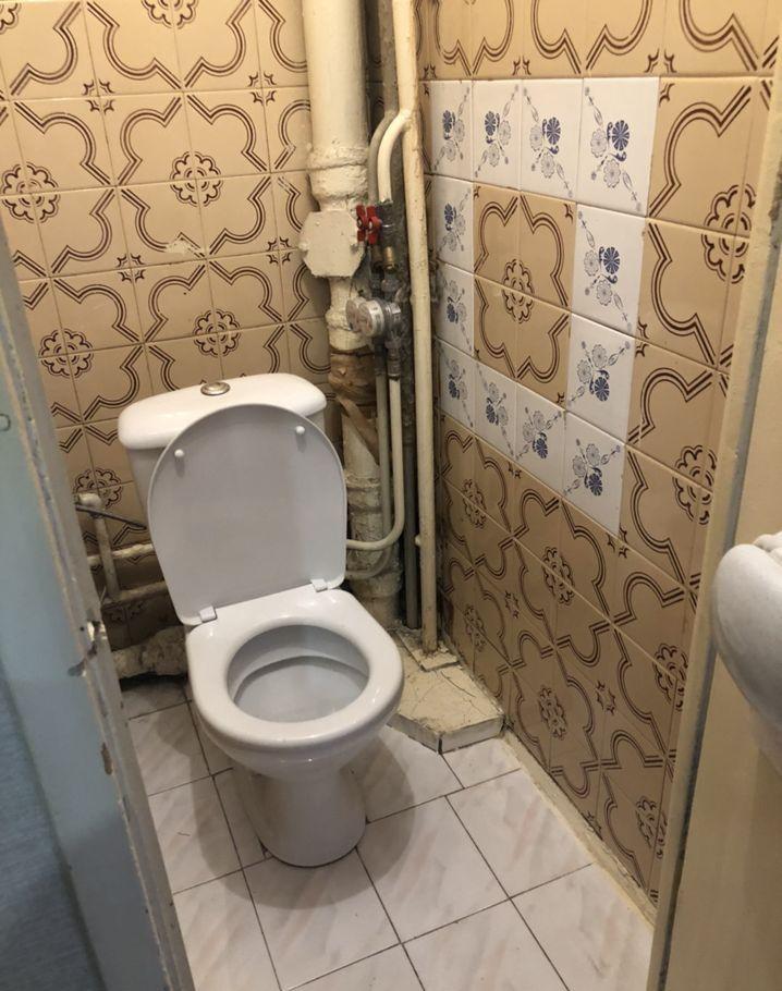 2к квартира ул. Конституции СССР, 27 | 22000 | аренда в Красноярске фото 9