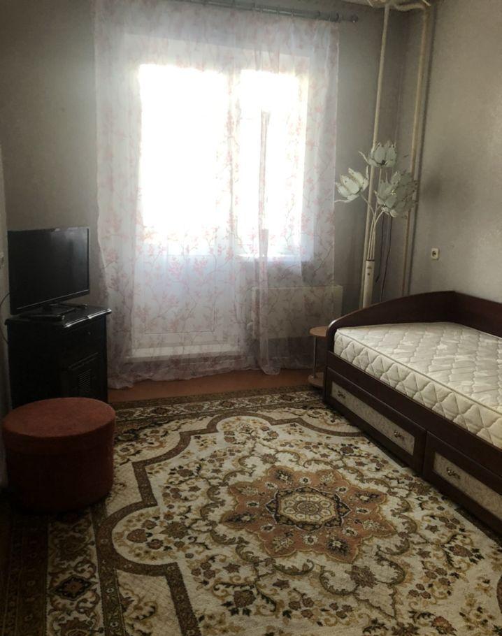 2к квартира ул. Конституции СССР, 27 | 22000 | аренда в Красноярске фото 8