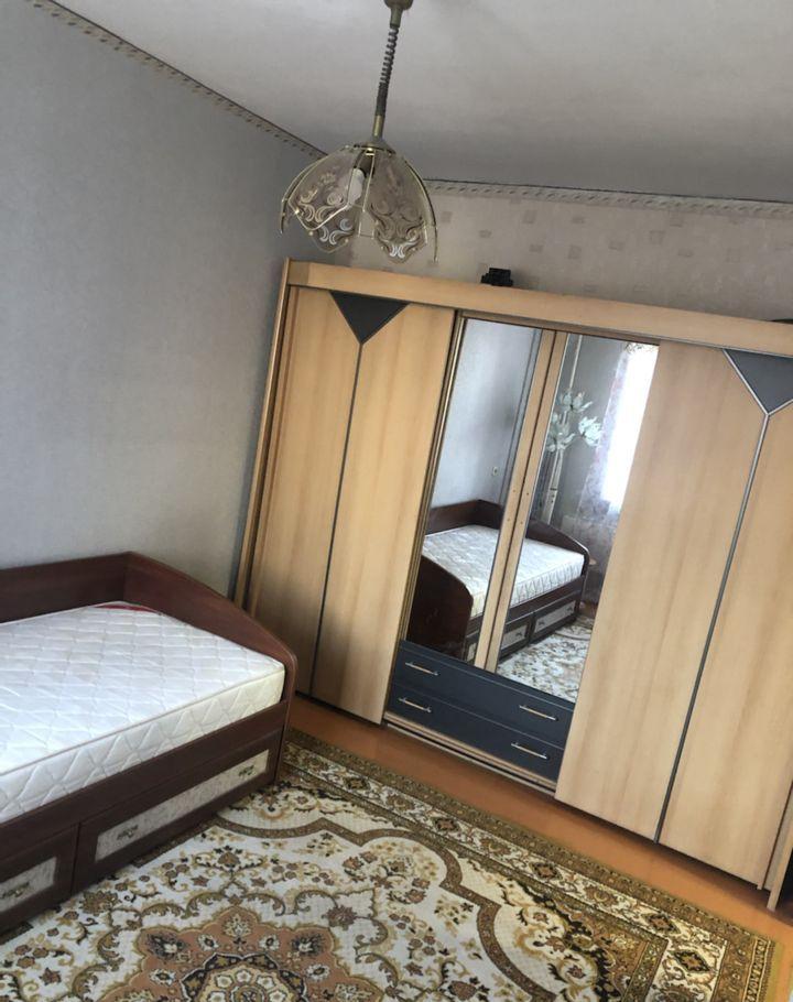 2к квартира ул. Конституции СССР, 27 | 22000 | аренда в Красноярске фото 7