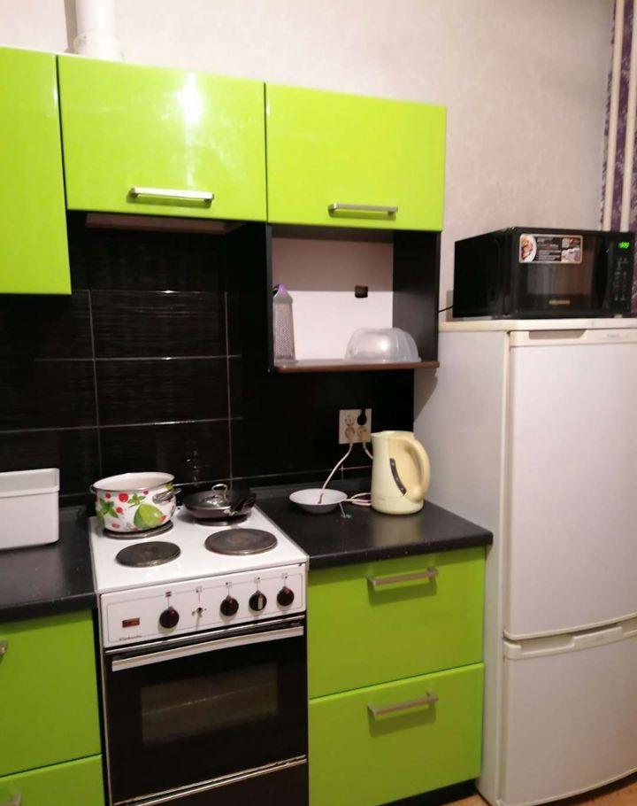 2к квартира ул. Алексеева, 113 | 20000 | аренда в Красноярске фото 0