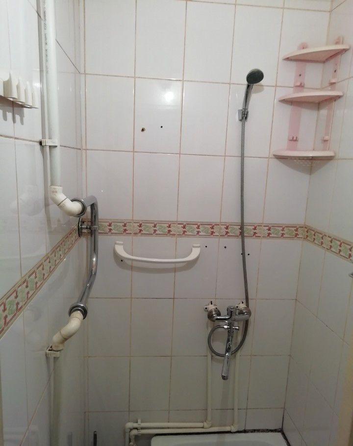 1к квартира ул. Курчатова, 9Б | 8900 | аренда в Красноярске фото 2