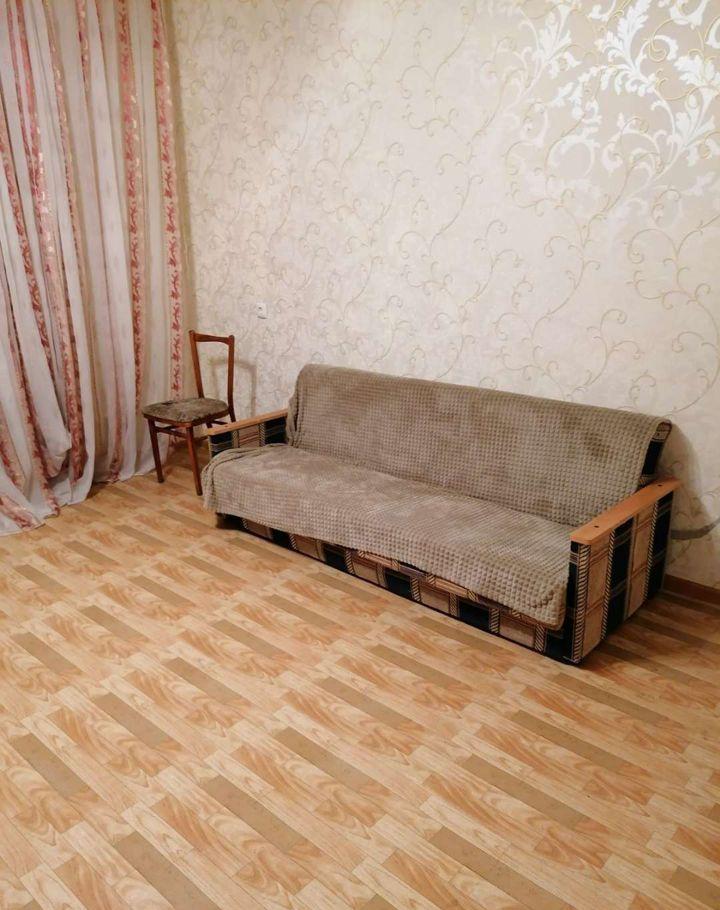 2к квартира ул. Алексеева, 113 | 20000 | аренда в Красноярске фото 3