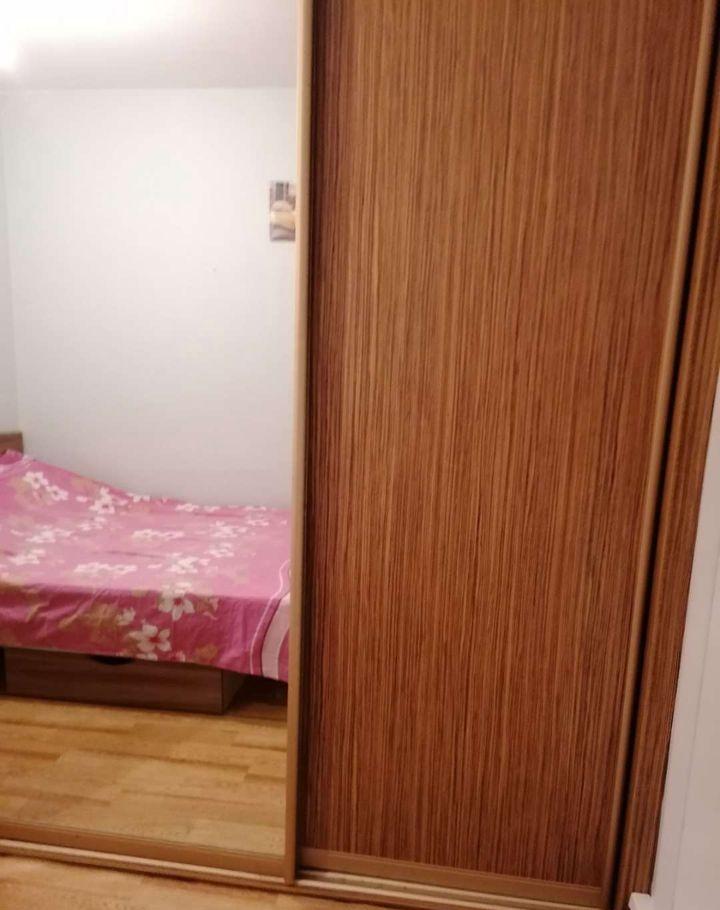 2к квартира ул. Алексеева, 113 | 20000 | аренда в Красноярске фото 5