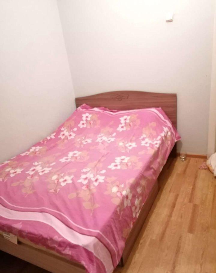 2к квартира ул. Алексеева, 113 | 20000 | аренда в Красноярске фото 6