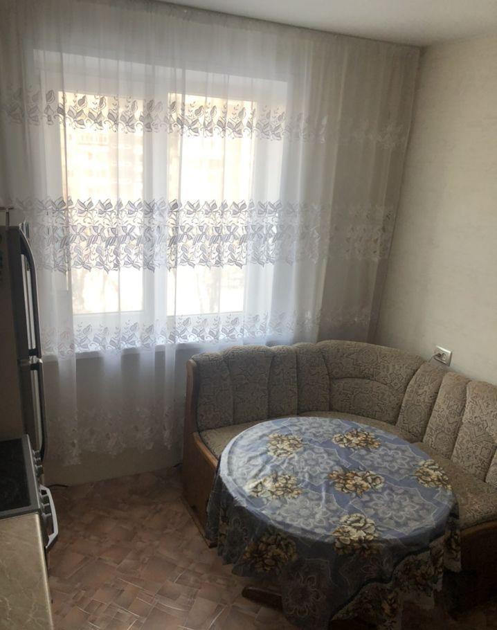 2к квартира ул. Конституции СССР, 27 | 22000 | аренда в Красноярске фото 4