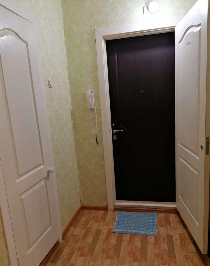 2к квартира ул. Алексеева, 113 | 20000 | аренда в Красноярске фото 8