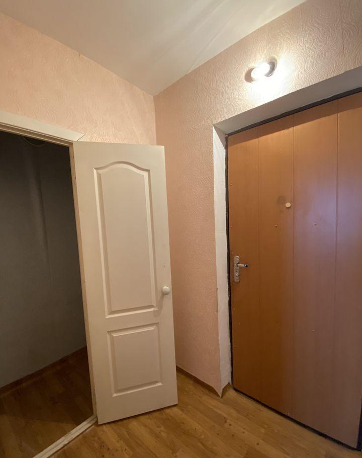 1к квартира Линейная ул., 99 | 13000 | аренда в Красноярске фото 0