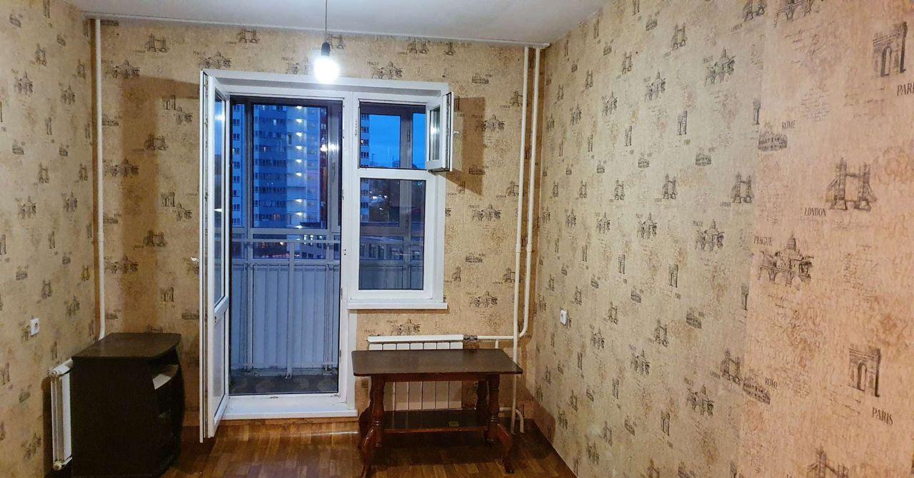 студия ул. Вильского, 34 | 10000 | аренда в Красноярске фото 0