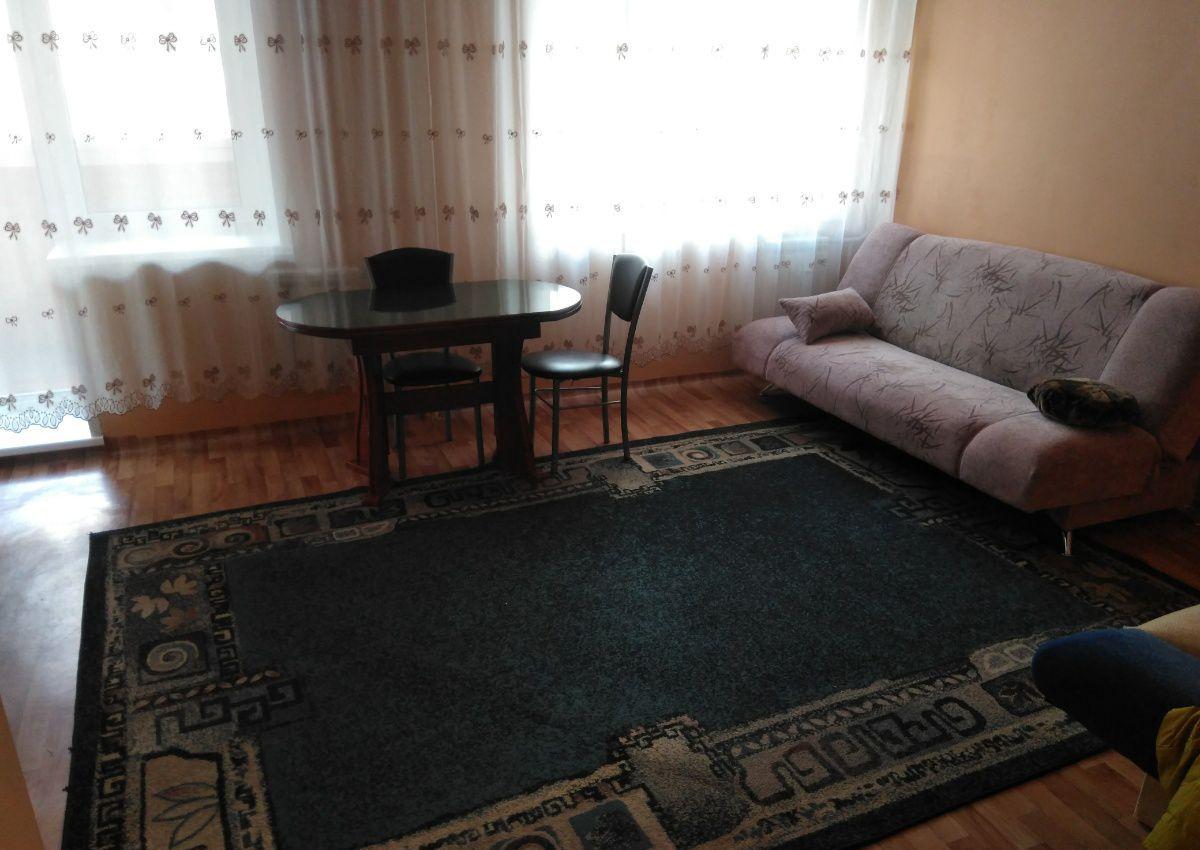 студия ул. Ладо Кецховели, 17А | 13500 | аренда в Красноярске фото 0