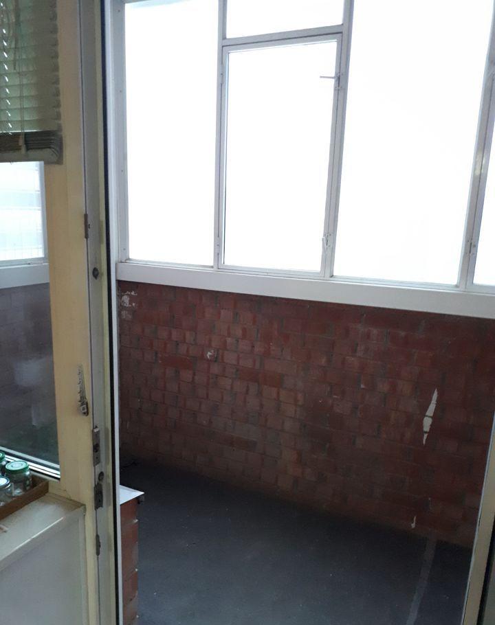 1к квартира Светлогорская ул., 11А | 16000 | аренда в Красноярске фото 5