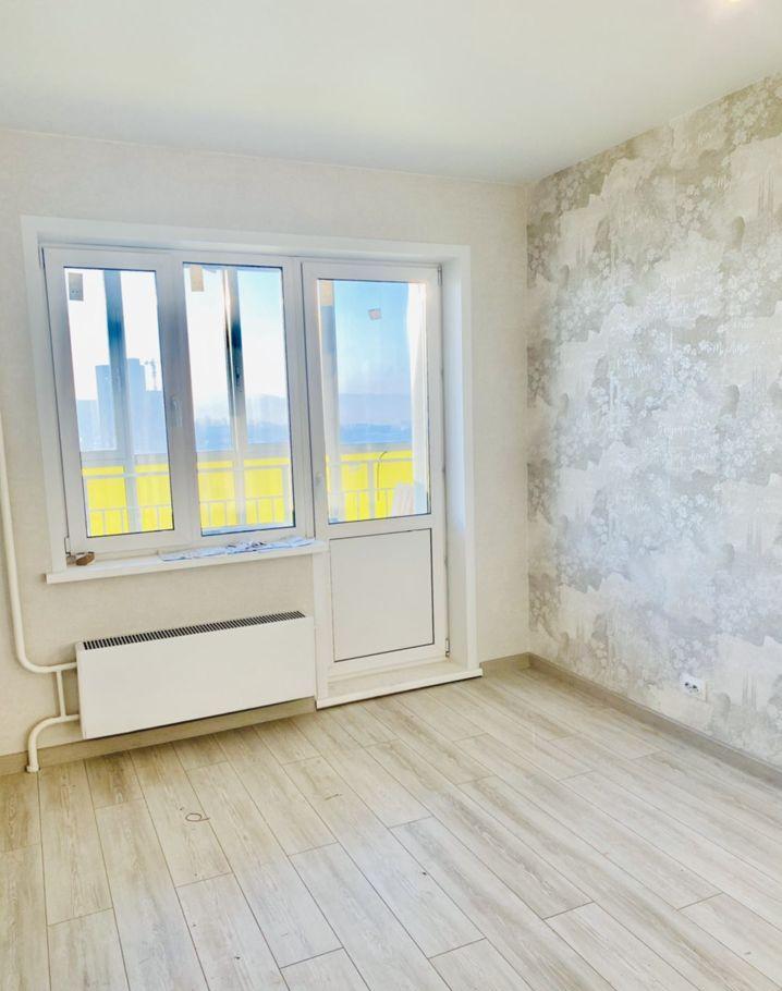 1к квартира ул. Петра Подзолкова, 3И | 17000 | аренда в Красноярске фото 11