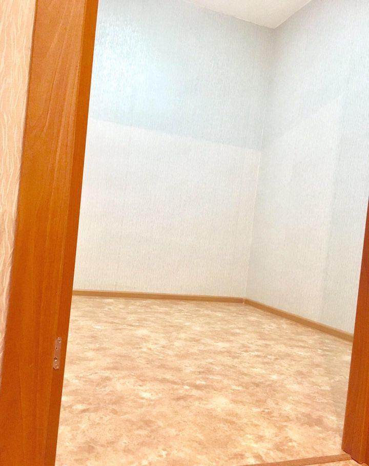 студия Лесопарковая ул., 25 | 12000 | аренда в Красноярске фото 3