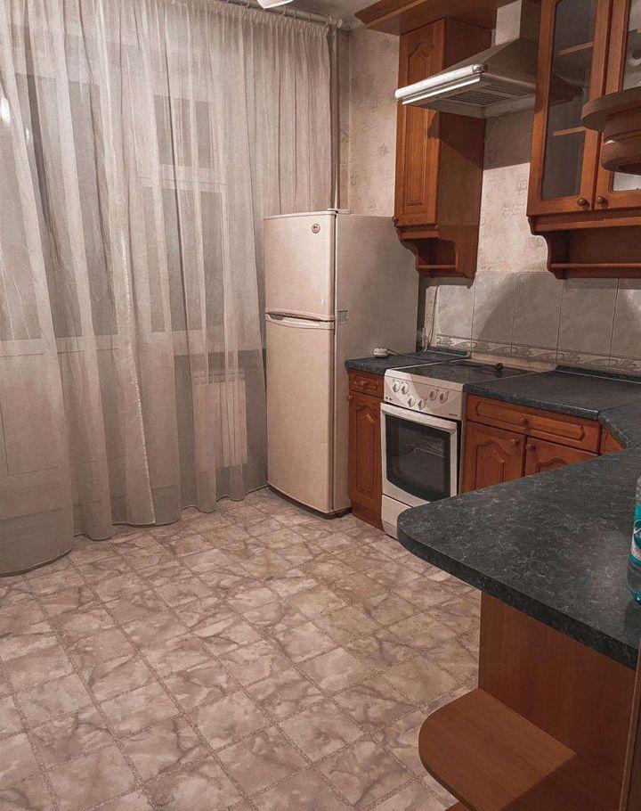 2к квартира микрорайон Северный, Светлогорский пер., 23   20000   аренда в Красноярске фото 2