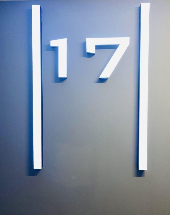 1к квартира ул. Петра Подзолкова, 3И | 17000 | аренда в Красноярске фото 4