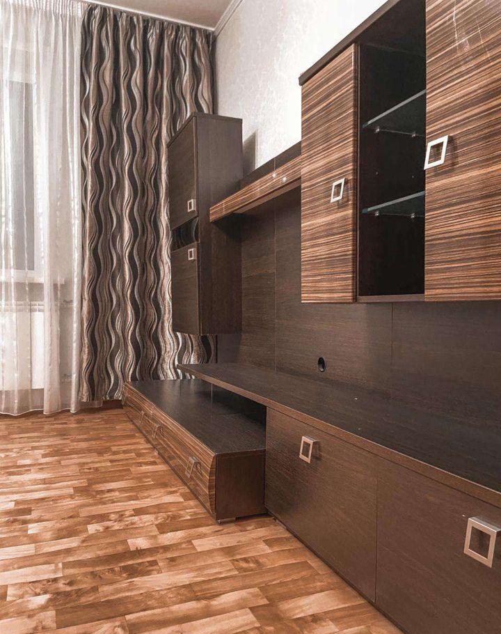 2к квартира микрорайон Северный, Светлогорский пер., 23   20000   аренда в Красноярске фото 1