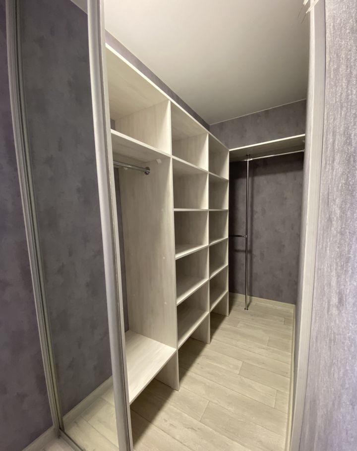 1к квартира ул. Петра Подзолкова, 21 | 20000 | аренда в Красноярске фото 7