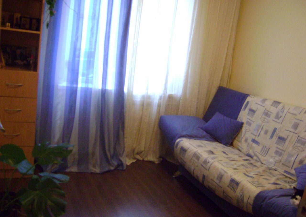 2к квартира Светлогорская ул., 35 | 22000 | аренда в Красноярске фото 6