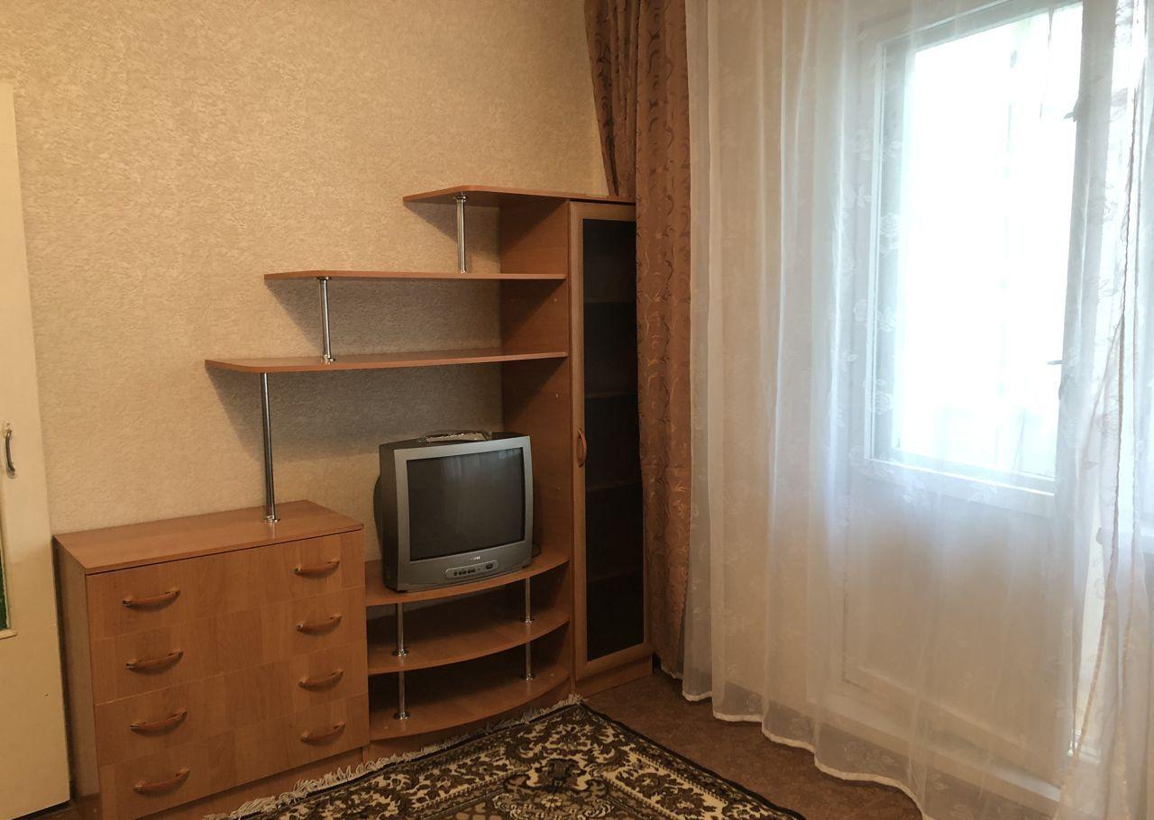 1к квартира Взлётная ул., 6 | 15000 | аренда в Красноярске фото 0