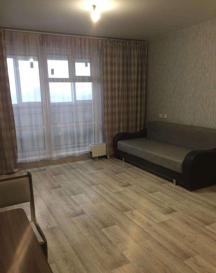 2к квартира ул. Калинина, 31Б   17000   аренда в Красноярске фото 2