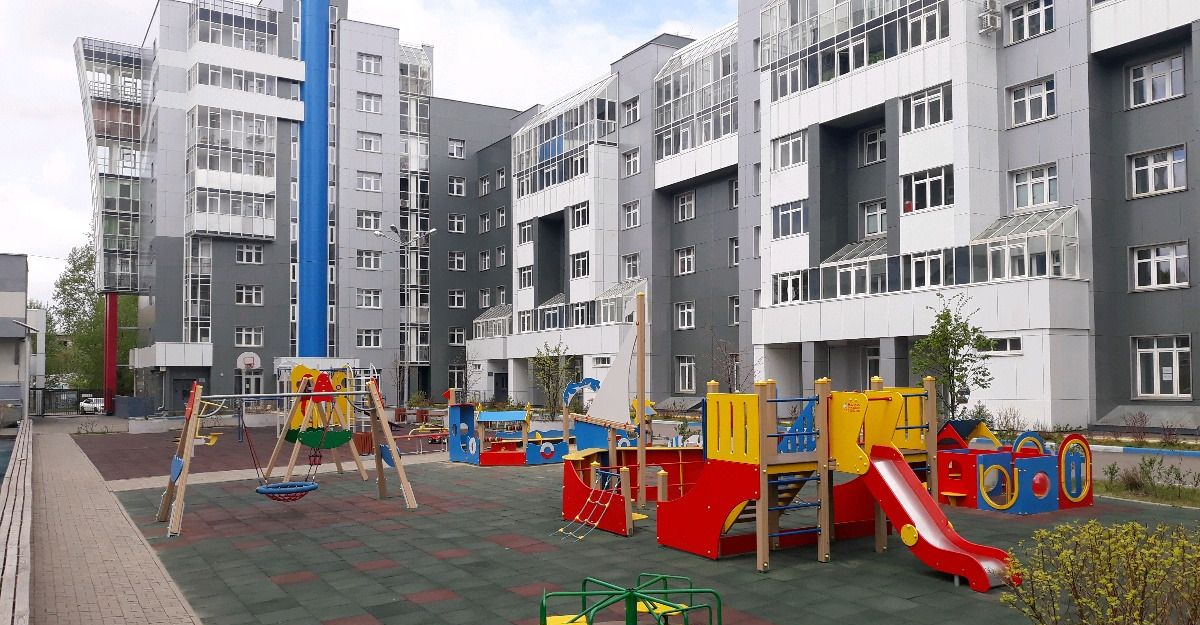студия Краснодарская ул., 10А | 20000 | аренда в Красноярске фото 0