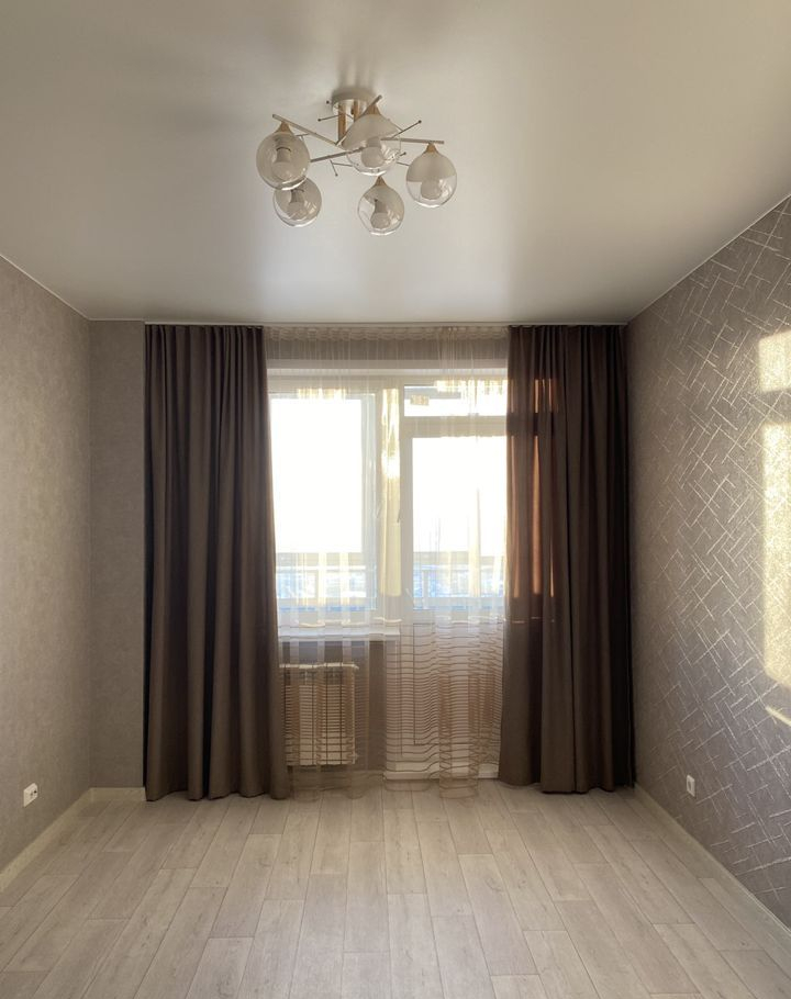 1к квартира ул. Петра Подзолкова, 21 | 20000 | аренда в Красноярске фото 8