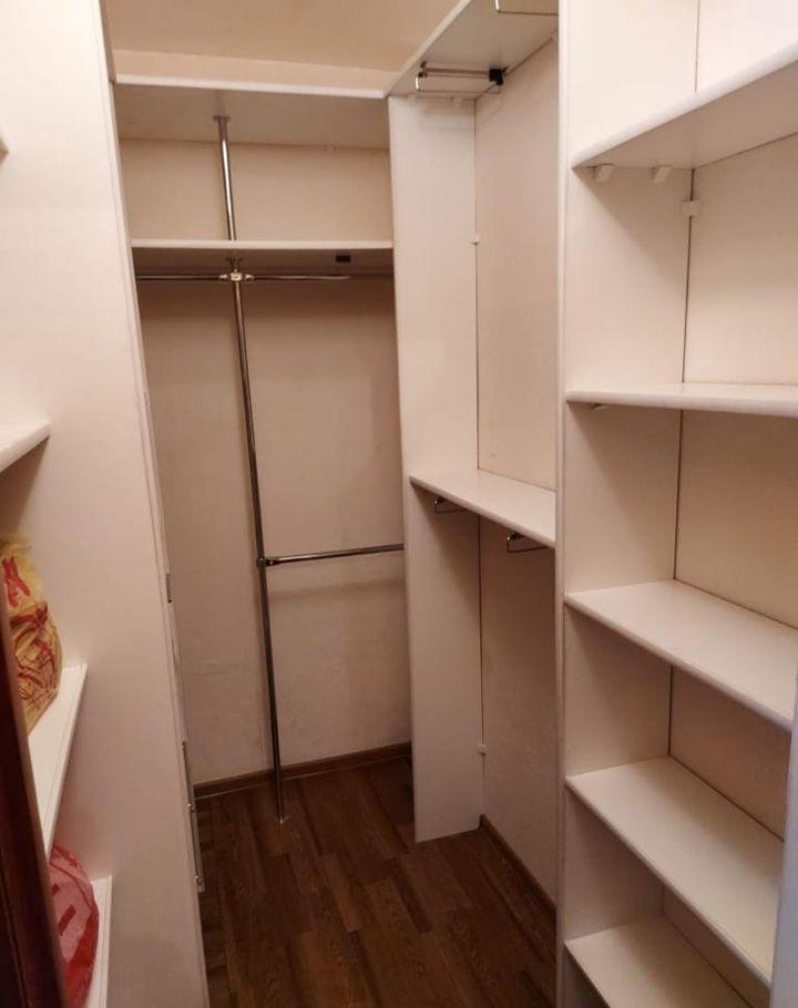 студия ул. Республики, 42А   17000   аренда в Красноярске фото 1