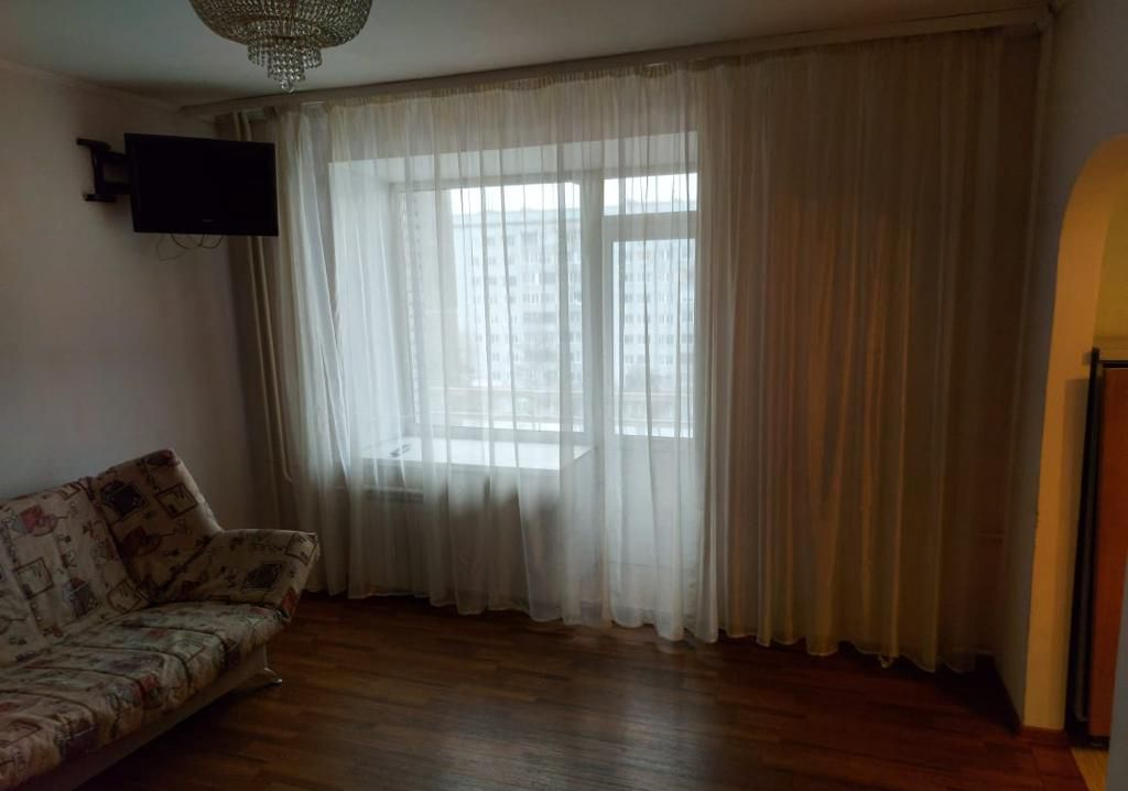 студия ул. Республики, 42А   17000   аренда в Красноярске фото 3