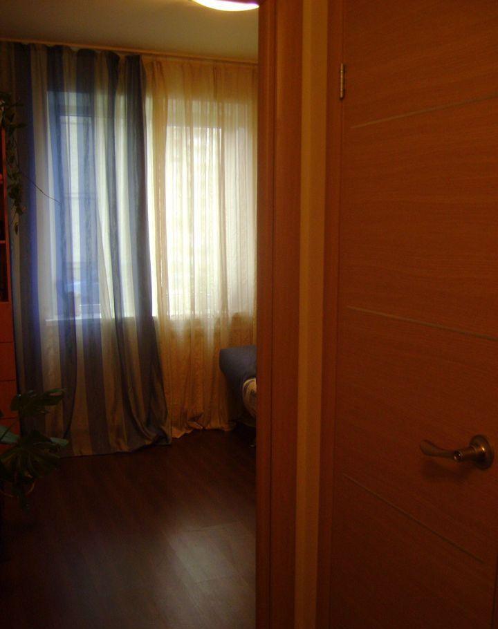 2к квартира Светлогорская ул., 35 | 22000 | аренда в Красноярске фото 5
