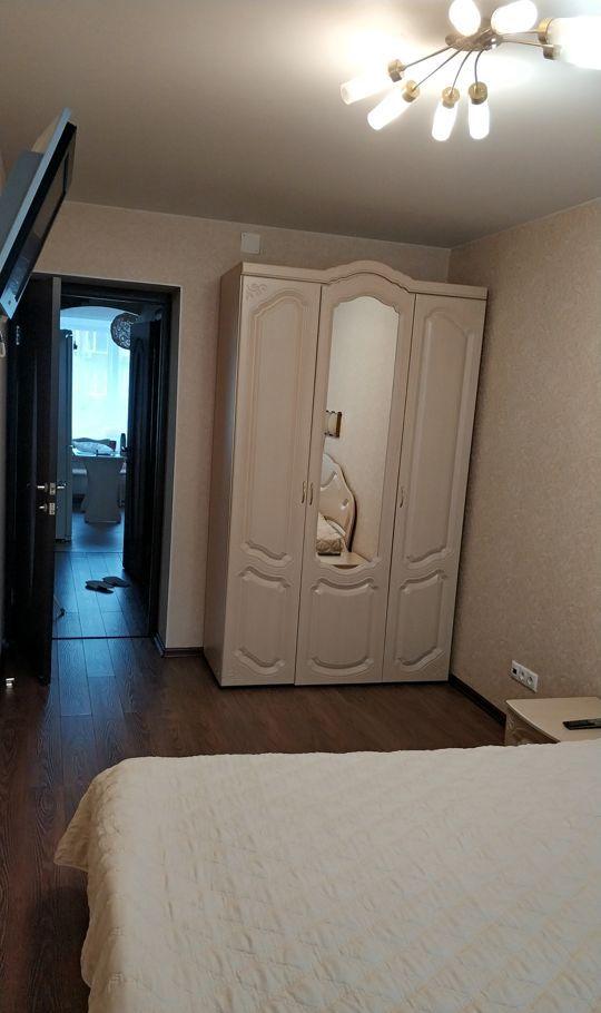 2к квартира ул. Ленина, 112   37000   аренда в Красноярске фото 2
