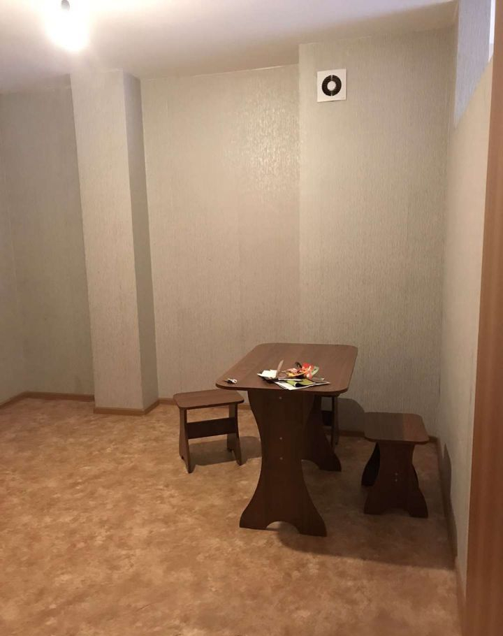 2к квартира Лесопарковая ул., 25   17000   аренда в Красноярске фото 7