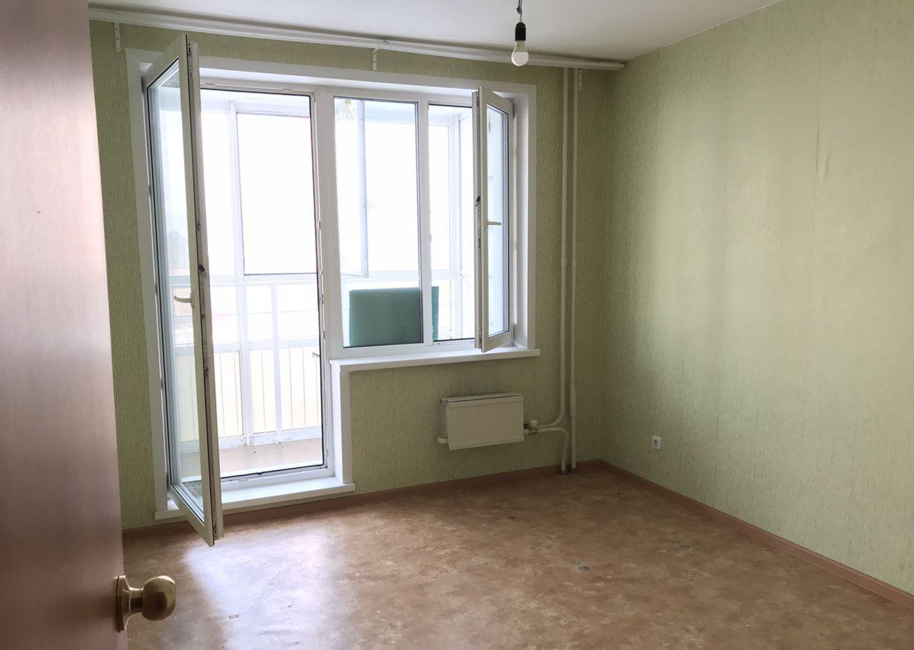 2к квартира Лесопарковая ул., 25   17000   аренда в Красноярске фото 0