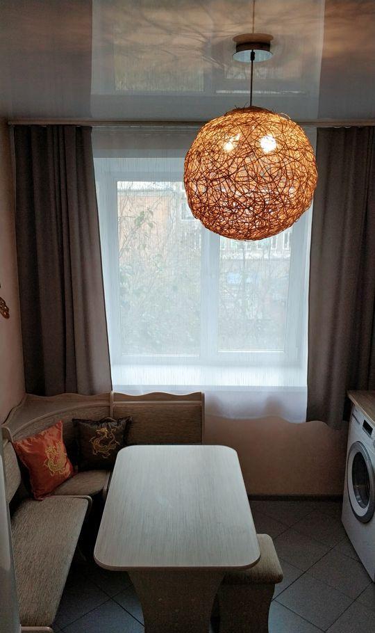 2к квартира ул. Ленина, 112   37000   аренда в Красноярске фото 5
