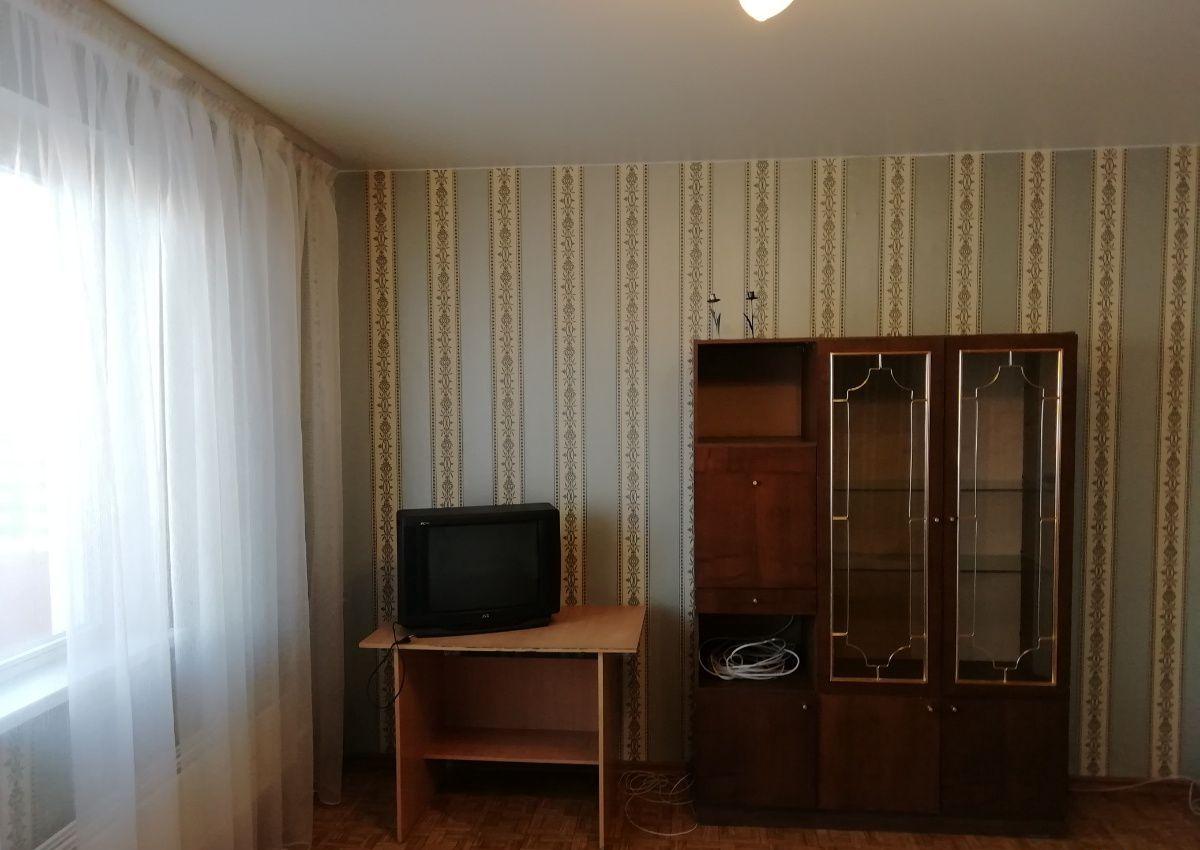 1к квартира ул. Алёши Тимошенкова, 131 | 13000 | аренда в Красноярске фото 6