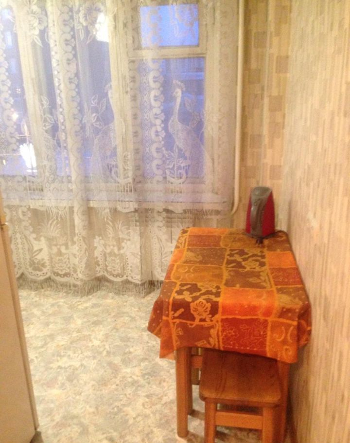 2к квартира ул. Карла Маркса, 21   20000   аренда в Красноярске фото 3