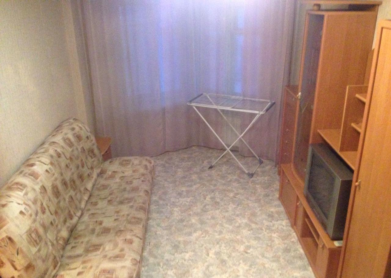 2к квартира ул. Карла Маркса, 21   20000   аренда в Красноярске фото 4