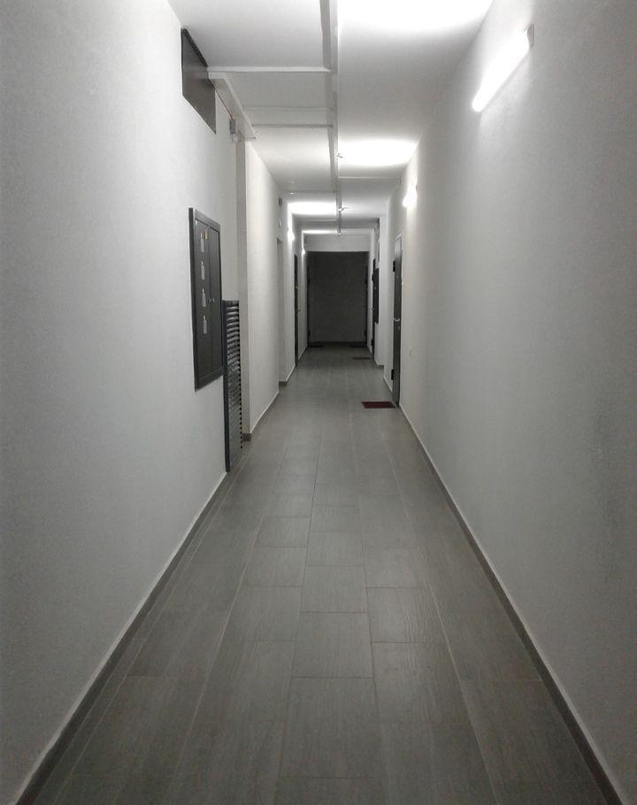 1к квартира ул. Александра Матросова, 32 | 13000 | аренда в Красноярске фото 7