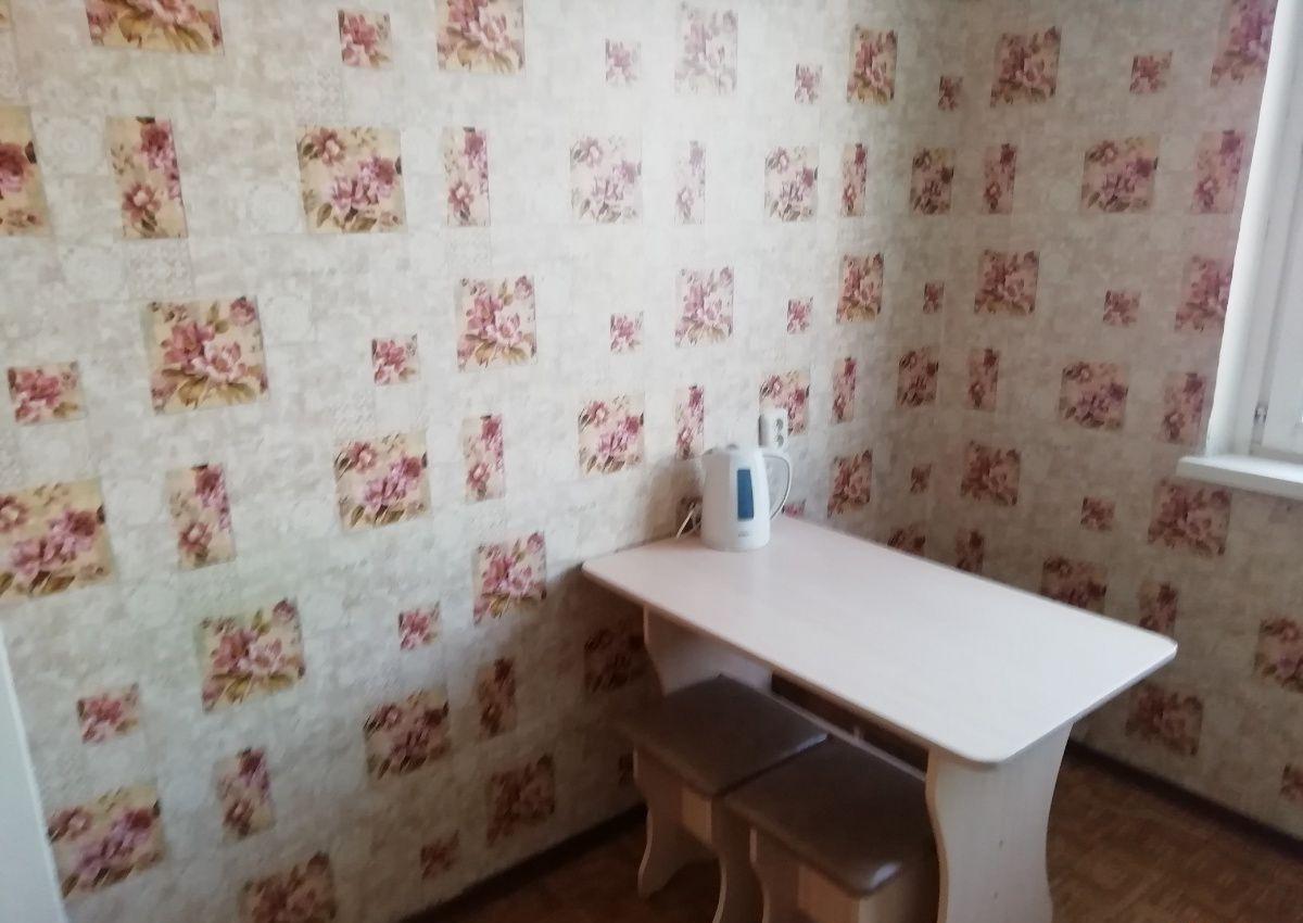 1к квартира ул. Алёши Тимошенкова, 131 | 13000 | аренда в Красноярске фото 0