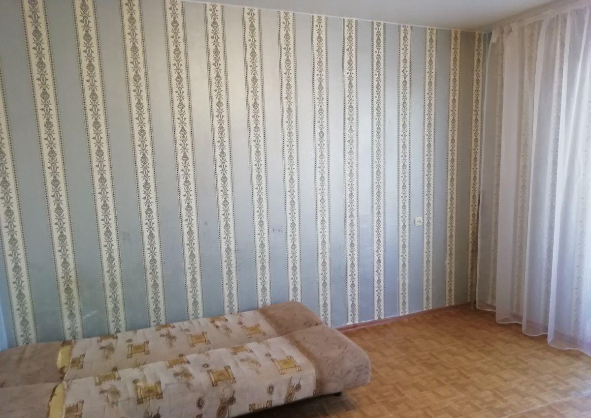 1к квартира ул. Алёши Тимошенкова, 131 | 13000 | аренда в Красноярске фото 5
