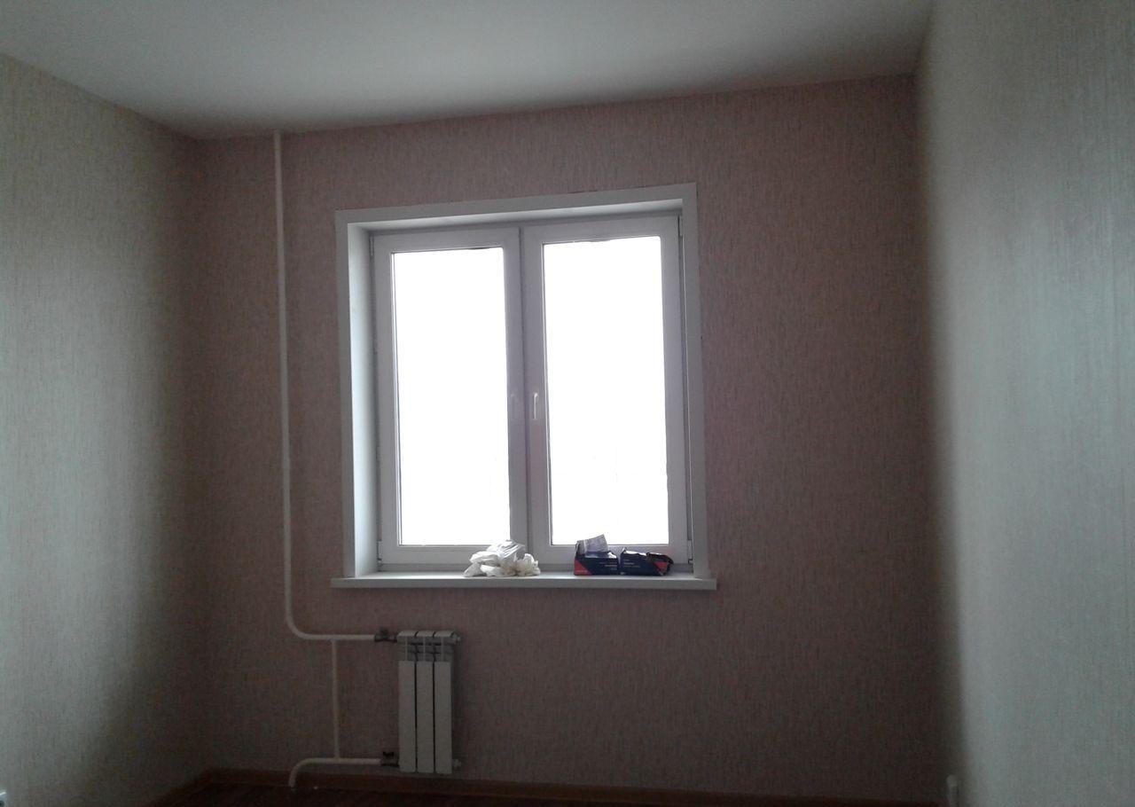 1к квартира ул. Александра Матросова, 32 | 13000 | аренда в Красноярске фото 2