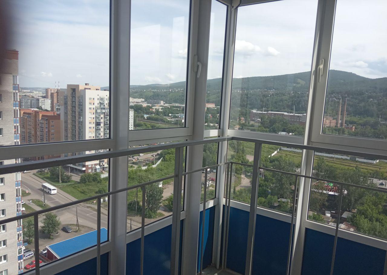 студия Судостроительная ул., 25А   15000   аренда в Красноярске фото 5